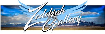 Zedekiah Gallery®